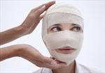 Brazil đứng đầu thế giới về phẫu thuật thẩm mỹ