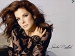 Sandra Bullock - Nữ hoàng thu nhập mới của Hollywood