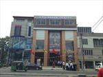 Khai trương Trung tâm Thương mại Sri Lanka – Việt Nam