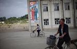 Hàn Quốc phát triển hạ tầng ở Triều Tiên