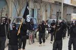 IS có hơn 50.000 chiến binh ở Syria