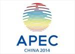 Hội nghị quan chức cấp cao APEC khai mạc tại Trung Quốc