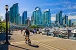 Canada thống lĩnh tốp 5 nơi đáng sống nhất thế giới