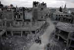 Hamas xác nhận 3 thủ lĩnh cấp cao ở Gaza thiệt mạng