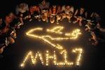Malaysia sẵn sàng cho lễ quốc tang nạn nhân MH17