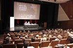 Hội thảo về Nghệ thuật Việt Nam tại Pháp