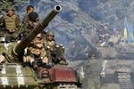 Khủng hoảng Ukraine: Nga thực sự muốn đạt được điều gì?