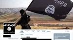 Từ nhân viên ngân hàng London đến chiến binh IS