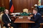 Kinh tế Nga suy yếu do bị phương Tây trừng phạt