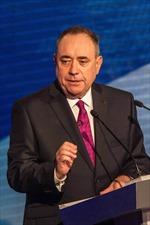Thủ hiến Scotland sẽ từ chức