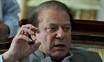 Tòa án Pakistan bác hai vụ kiện chống Thủ tướng Sharif