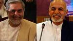 Ngày mai có kết quả bầu cử tổng thống Afghanistan