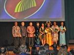 """""""Đêm Văn hóa ASEAN"""" thắm tình hữu nghị ở Na Uy"""