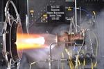 Ấn Độ thử thành công động cơ nhiên liệu lỏng cho tàu vũ trụ