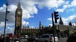 London trở lại vị trí đắt đỏ nhất thế giới