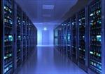 Nga giúp Trung Quốc xây trung tâm dữ liệu trị giá gần 5 tỷ USD