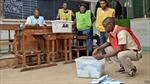 Việt Nam tham gia giám sát bầu cử tại Mozambique