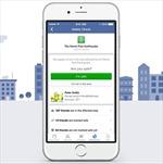 Facebook ra mắt công cụ 'Kiểm tra an toàn' sau thiên tai
