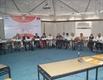 Hội thảo bàn tròn về quan hệ Ấn Độ-Việt Nam