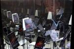 Sony rút khỏi thị trường smartphone giá rẻ