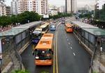 Chuyện cấm xe máy  ở Quảng Châu (Kì cuối)