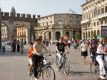 Italy 'được mùa' du lịch cưới