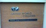 10 suất học bổng chương trình các Trường Thế giới liên kết