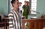 Điều tra lại vụ án Huỳnh Văn Nén