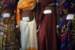 Phụ nữ Ấn Độ - nạn nhân của chính sách 'triệt sản'