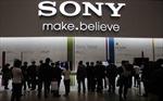 Kinh doanh ảm đạm, Sony không trả cổ tức