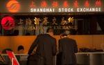 Doanh nghiệp Trung Quốc bỏ nhà máy, bán biệt thự đầu tư cổ phiếu