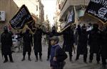 Các nước cam kết tiếp tục hợp tác chống IS