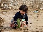 LHQ đề nghị Canada gánh trách nhiệm với người tị nạn Syria