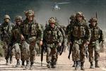 Sức mạnh của NATO: Chỉ là hổ giấy