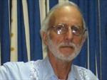 Quan chức Mỹ: Cuba đã trả tự do cho Alan Gross