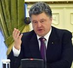 Nhóm tiếp xúc về Ukraine chưa đàm phán trở lại