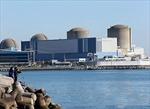 Hàn Quốc cảnh giác trước nguy cơ tin tặc tấn công nhà máy điện hạt nhân