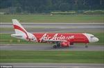 AirAsia có lịch sử bay rất an toàn