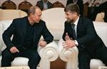Chechnya thành lập lực lượng bảo vệ Nga trước Phương Tây