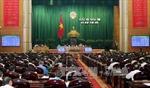 Công điện của Thủ tướng về thi hành Luật Bảo hiểm y tế sửa đổi