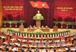 Phát biểu khai mạc của Tổng Bí thư tại Hội nghị trung ương 10, Khóa XI