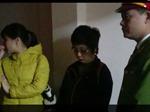 Bộ Công an điều tra mở rộng vụ án Châu Thị Thu Nga