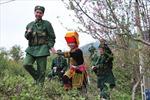 Toàn dân tham gia bảo vệ chủ quyền lãnh thổ, an ninh biên giới