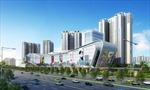Vingroup khởi công TTTM Vincom Mega Mall Thảo Điền