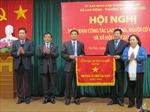 Hà Nội phấn đấu đưa 3.500 hộ thoát nghèo