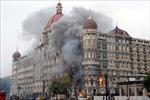 Ấn Độ nâng mức cảnh báo khủng bố cao nhất
