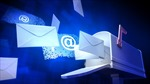 FBI cảnh báo lừa đảo xuyên quốc gia qua email