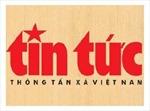 Đối thoại Chính trị, An ninh, Quốc phòng Việt - Mỹ lần thứ 7