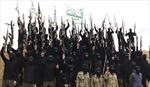 Iran triệt phá nhóm khủng bố quy mô lớn