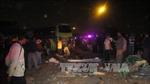 Xác định trách nhiệm trong vụ tai nạn tại Bình Thuận